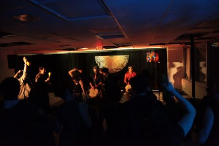 HHREVdanbrowne-drummerdancefloor