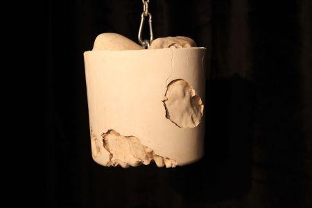 HHREVdanbrowne-sculpture