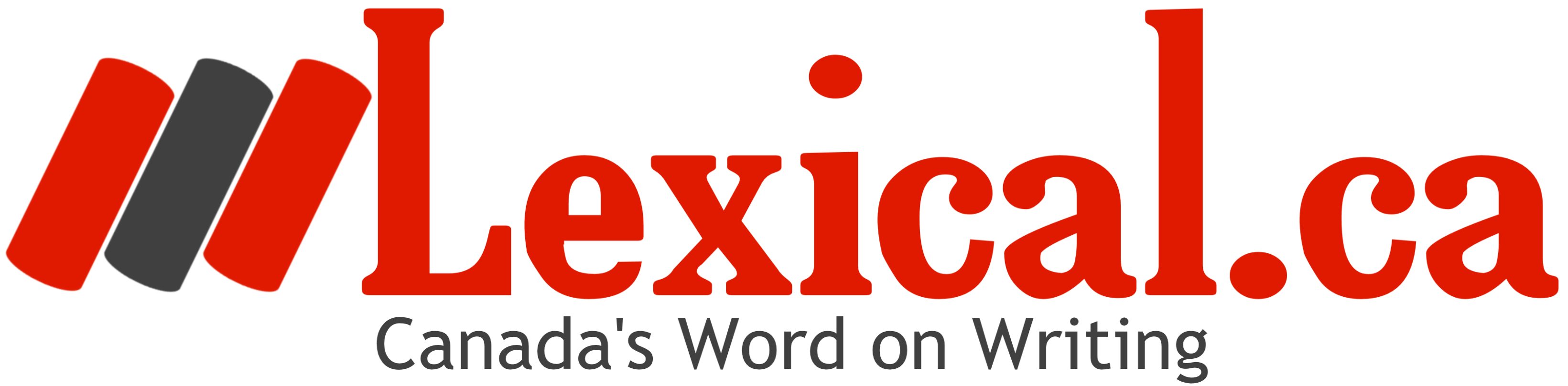 Lexical Logo