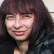 Amita Sen Gupta