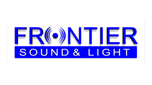 frontier sound and light