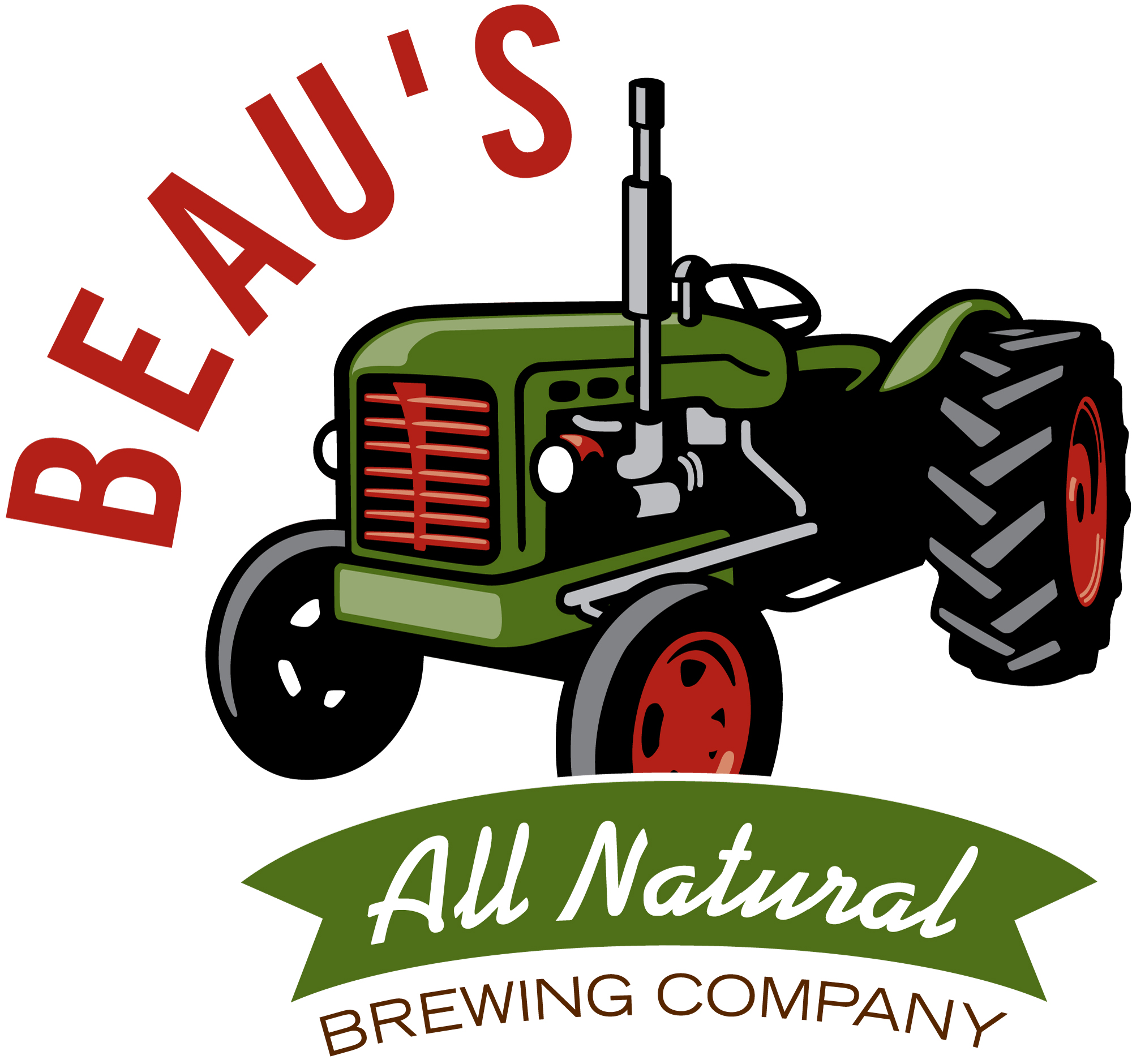 beaus brewing company