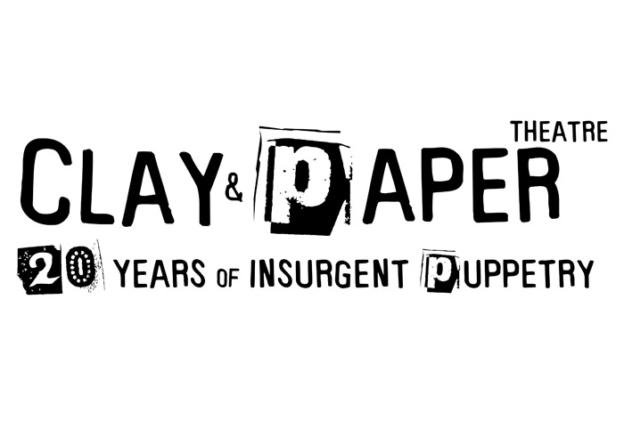 Clay and Paper Theatre