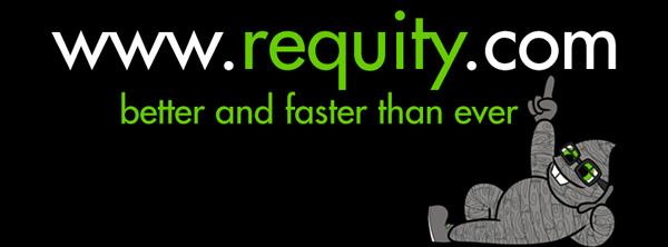 requity